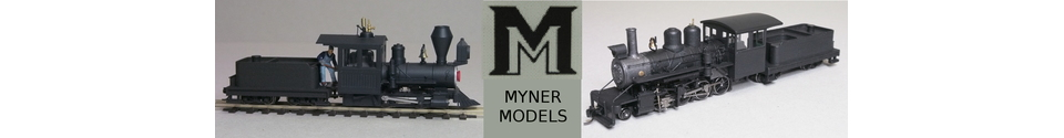 Myner Models Shop Banner