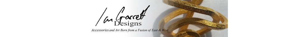 Art of Emaan. Shop Banner