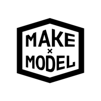 MakeAndModel