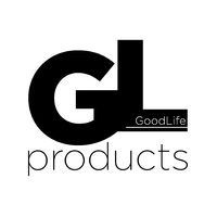 GoodLifeDesign