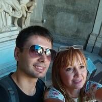 Anatoliy_and_Co