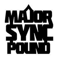 majorsyncpound