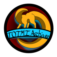 TotmiArchives