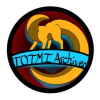TotmiArchives