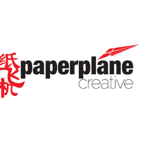 paperplanecreatives