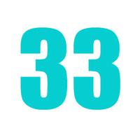 33dev