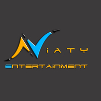 aviatyentertainment