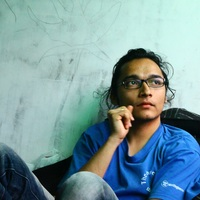 Anurag__Sapkota
