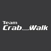 Team_Crab_Walk