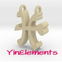 YinElements