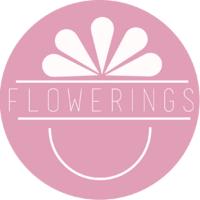 floweringsjewellery