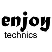 enjoytechnics