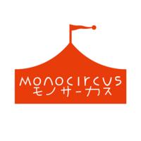 monocircus