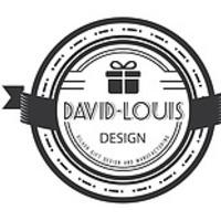DavidLouis