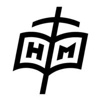 holylor_mahuton
