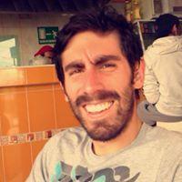 alejandro_r110