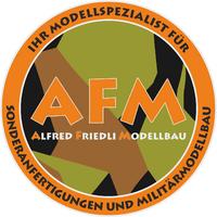a_h_friedli