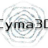 cyma3d