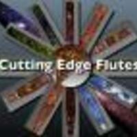 CuttingEdgeFlutes