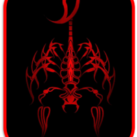 ScorpionDesigns