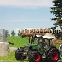 CDM_Models