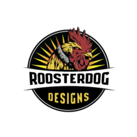 RoosterDog_Designs