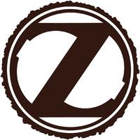 Zurcher_Arts