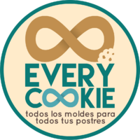 EveryCookie