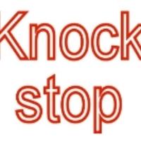 Knockstop