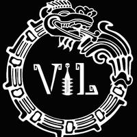 VillainsInLove