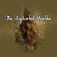 TheUnchartedWorlds