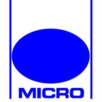 MicroSeiki