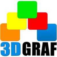 3DGraf