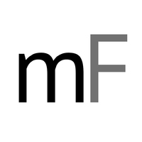 minglesFactory