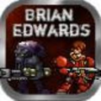 BrianEdwards