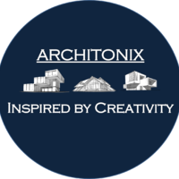 Architonix