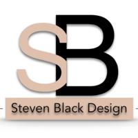 StevenBlackDesign