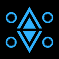 HiddenTech_Sage