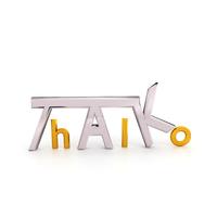 ThAlKo