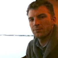 jacob_munson