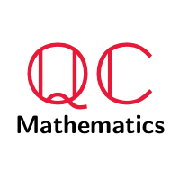 QCMathDept