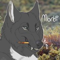 MorbidMange