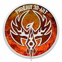 Phoenix3022