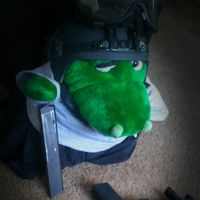 The_Clockwork_Crows