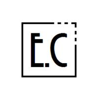 EleanorCS