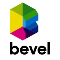 Bevel3D