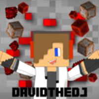 davidthedj00