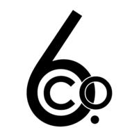 6CO_Design