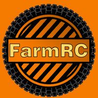FarmRC