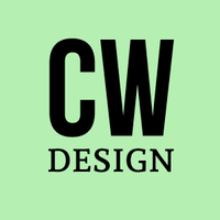 cwilkdesign